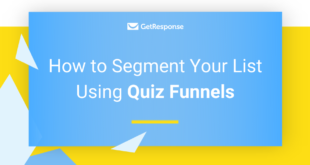 how-to-segment-your-email-list-using-quiz-funnels