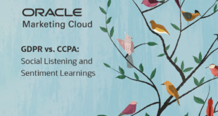 ccpa-vs.-gdpr:-social-listening-and-sentiment-learnings
