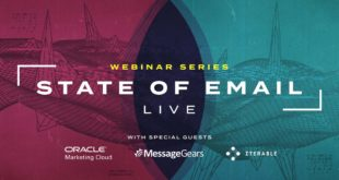 state-of-email-live:-cdp-or-esp?
