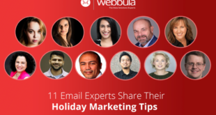 webbula:-roundup-for-email-marketing-holiday-tips