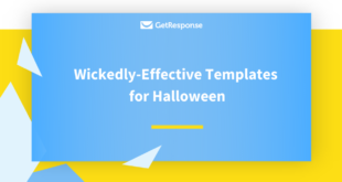 wickedly-effective-templates-for-halloween