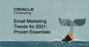 email-marketing-trends-for-2021:-proven-essentials