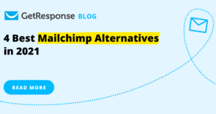 we-tried-4-best-mailchimp-alternatives-in-2021-–-here's-our-feedback