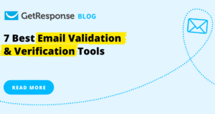 7-best-email-validation-&-verification-tools