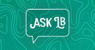 ask-lb:-should-i-be-worried-about-my-email-deliverability?