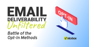 the-battle-of-the-opt-in-methods