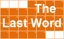 the-last-word-on-march-2021