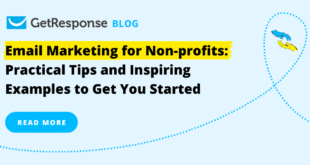 email-marketing-for-non-profits:-practical-tips-and-inspiring-examples-to-get-you-started