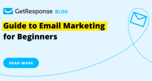 email-marketing-for-beginners