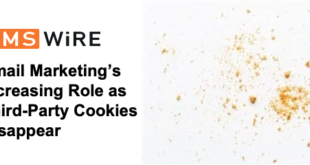 email-marketing's-increasing-role-as-third-party-cookies-disappear